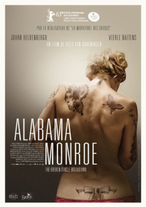alabama-monroe-cartel