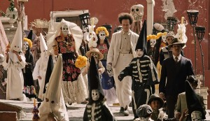 EISENSTEIN_In_MESSICO_by_Peter_Greenaway-2015